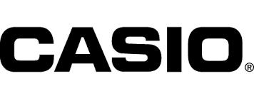 CASIO montre Casio