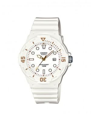 Offrir une montre femme tendance CASIO sur Aix en Provence centre ville
