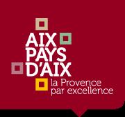 Coordonnées de l'Office de Tourisme d'Aix en Provence