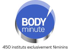 Horaires d'ouverture et coordonnées de BODY MINUTE à Aix en Provence